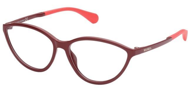 Max&Co. eyeglasses YOGA 6 MO5044