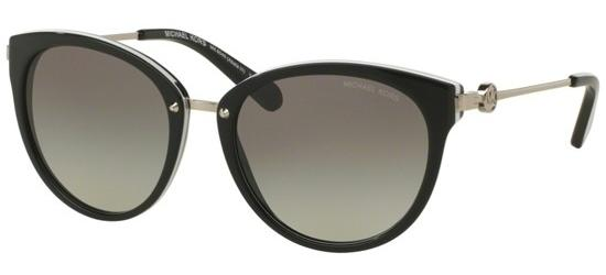 Michael Kors sunglasses ABELA III MK 6040