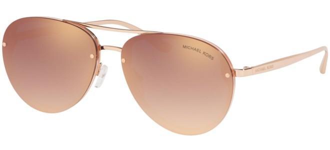 Michael Kors zonnebrillen ABILENE MK 2101