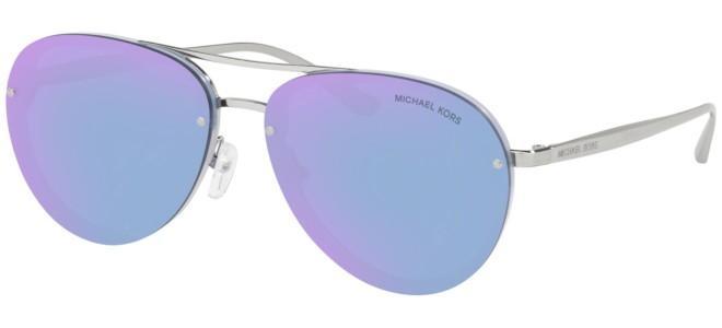 Michael Kors solbriller ABILENE MK 2101