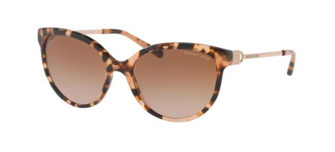 Michael Kors sunglasses ABI MK 2052