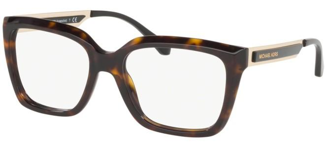 e3f7d184b15f Michael Kors Eyeglasses | Michael Kors Fall/Winter 2019 Collection