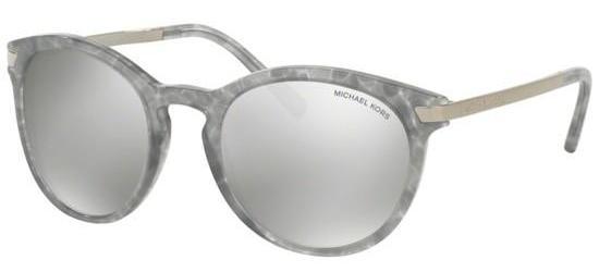 Michael Kors ADRIANNA III MK 2023