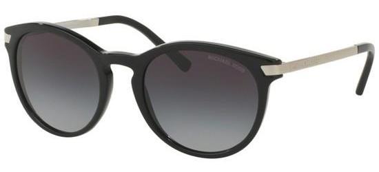 Michael Kors sunglasses ADRIANNA III MK 2023