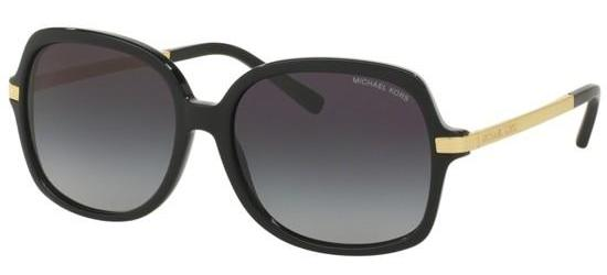 michael kors sale sunglasses