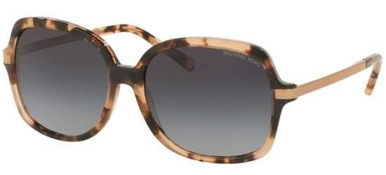 Michael Kors sunglasses ADRIANNA II MK 2024