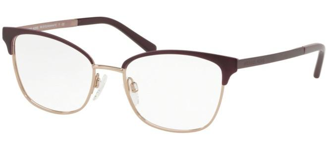 Michael Kors eyeglasses ADRIANNA IV MK 3012