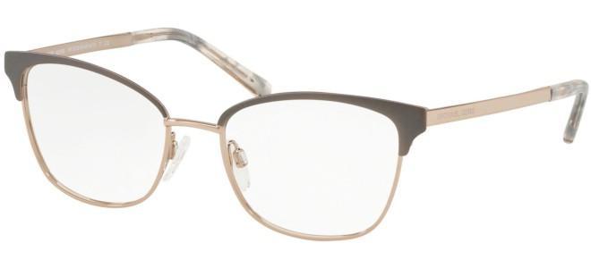 Michael Kors briller ADRIANNA IV MK 3012
