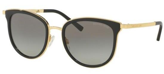 Michael Kors sunglasses ADRIANNA I MK 1010
