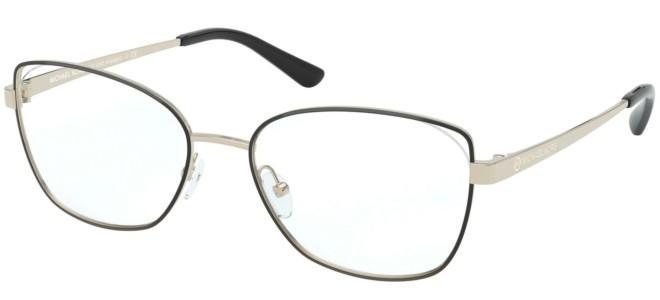 Michael Kors eyeglasses ANACAPRI MK 3043