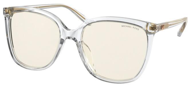 Michael Kors sunglasses ANAHEIM MK 2137U