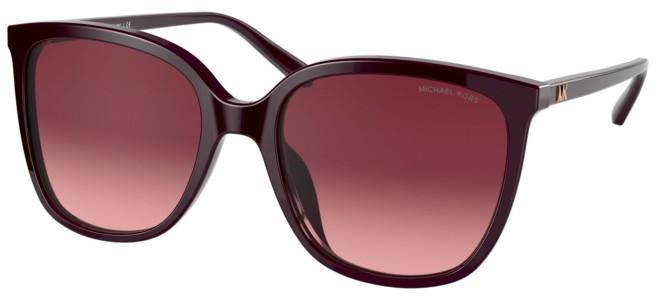 Michael Kors solbriller ANAHEIM MK 2137U