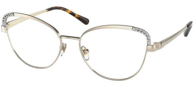 Michael Kors eyeglasses ANDALUSIA MK 3051