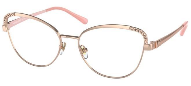 Michael Kors brillen ANDALUSIA MK 3051