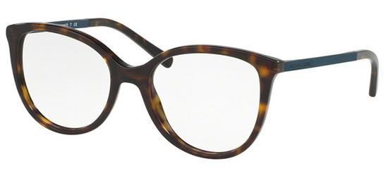 Michael Kors eyeglasses ANTHEIA MK 4034