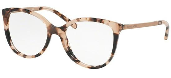 Michael Kors eyeglasses ANTHEIA MK 4034