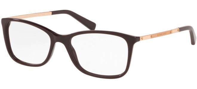 Michael Kors eyeglasses ANTIBES MK 4016