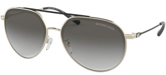 Michael Kors ANTIGUA MK 1041