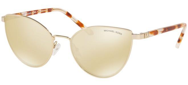 Michael Kors ARROWHEAD MK 1052
