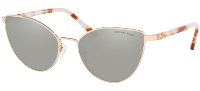 Michael Kors sunglasses ARROWHEAD MK 1052