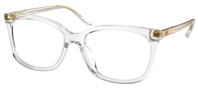 Michael Kors briller AUCKLAND MK 4080U
