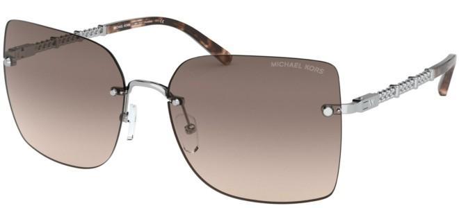 Michael Kors AURELIA MK 1057