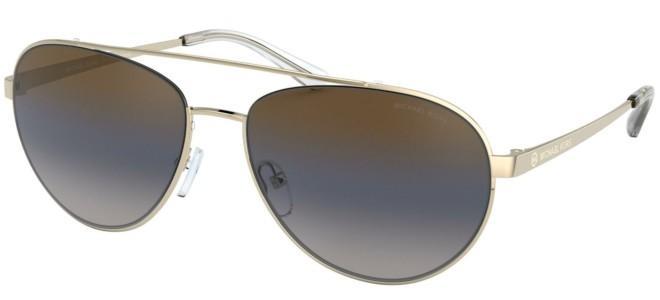 Michael Kors sunglasses AVENTURA MK 1071