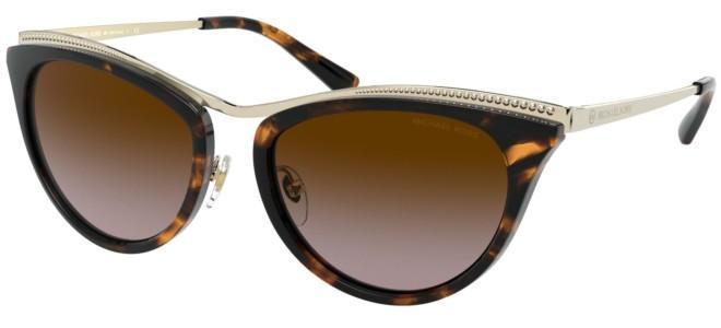 Michael Kors sunglasses AZUR MK 1065