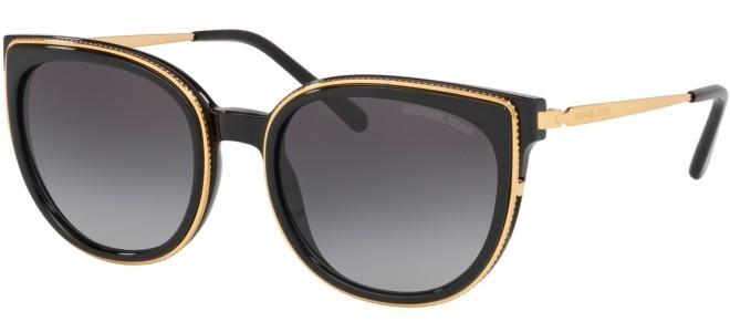 Michael Kors sunglasses BAL HARBOUR MK 2089U