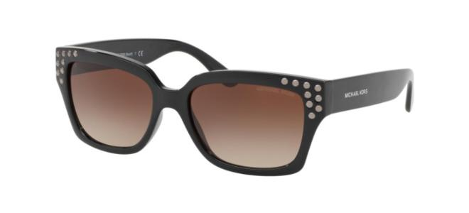 Michael Kors sunglasses BANFF MK 2066
