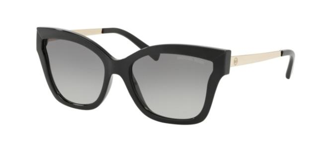 Michael Kors sunglasses BARBADOS MK 2072