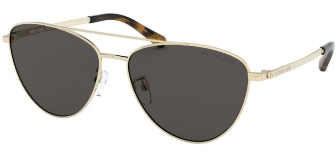 Michael Kors sunglasses BARCELONA MK 1056