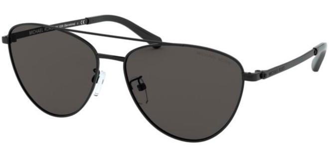 Michael Kors zonnebrillen BARCELONA MK 1056