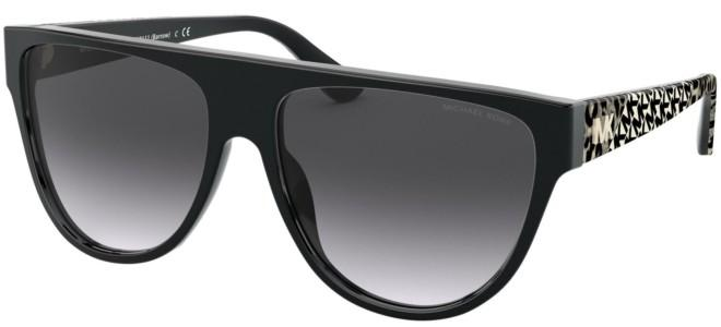 Michael Kors sunglasses BARROW MK 2111