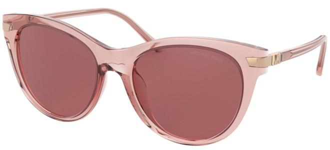 Michael Kors sunglasses BAR HARBOR MK 2112U