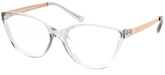 Michael Kors briller BELIZE MK 4071U