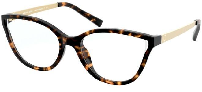 Michael Kors eyeglasses BELIZE MK 4071U