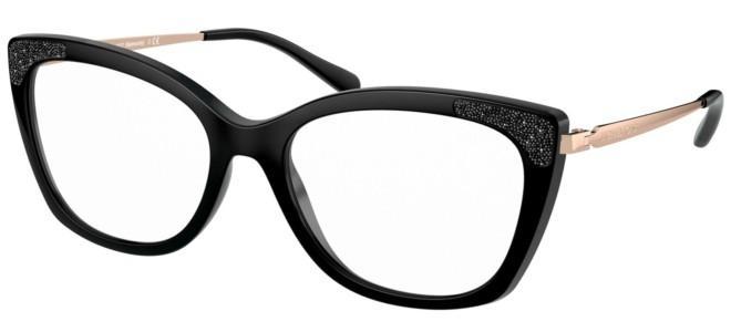 Michael Kors eyeglasses BELMONTE MK 4077