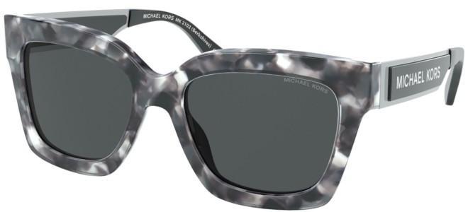 Michael Kors solbriller BERKSHIRES MK 2102