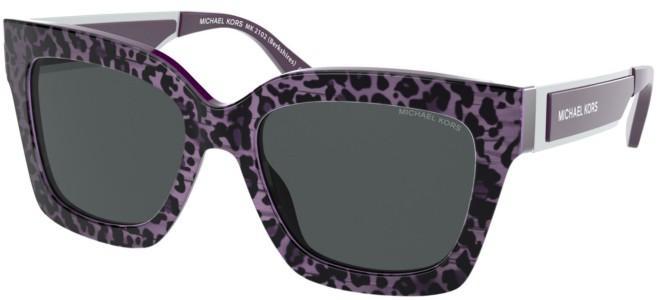 Michael Kors sunglasses BERKSHIRES MK 2102