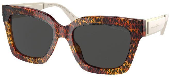 Michael Kors zonnebrillen BERKSHIRES MK 2102