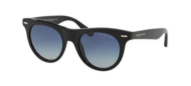 Michael Kors sunglasses BORA BORA MK 2074