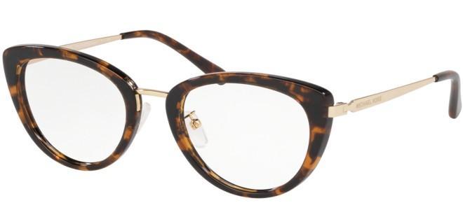 Michael Kors eyeglasses BRICKELL MK 4063