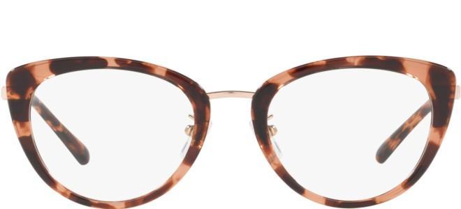 c4642ef9b3 Michael Kors Brickell Mk 4063 women Eyeglasses online sale