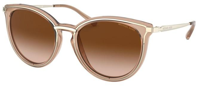 Michael Kors sunglasses BRISBANE MK 1077