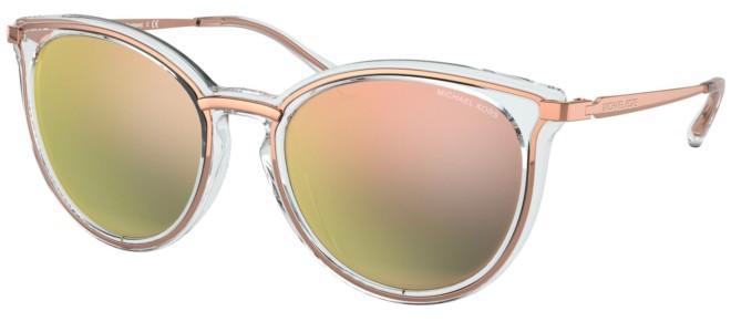 Michael Kors sunglasses BRISBANE MK 1077