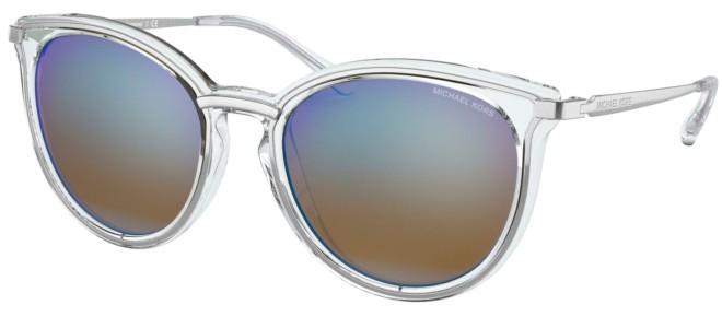 Michael Kors solbriller BRISBANE MK 1077