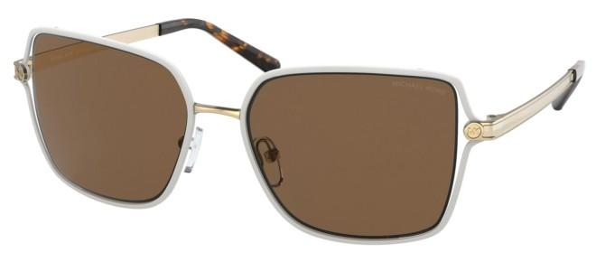 Michael Kors sunglasses CANCUN MK 1087
