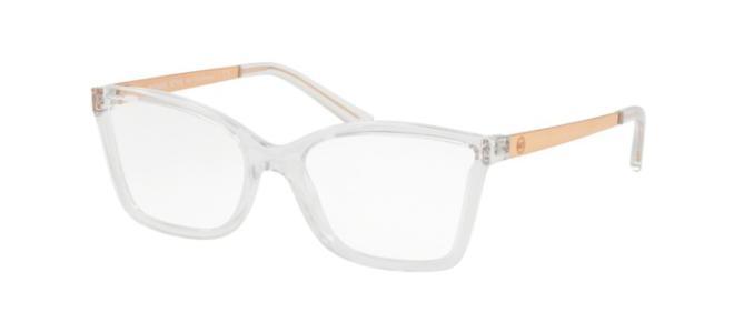 edf92d975b Michael Kors Caracas Mk 4058 women Eyeglasses online sale