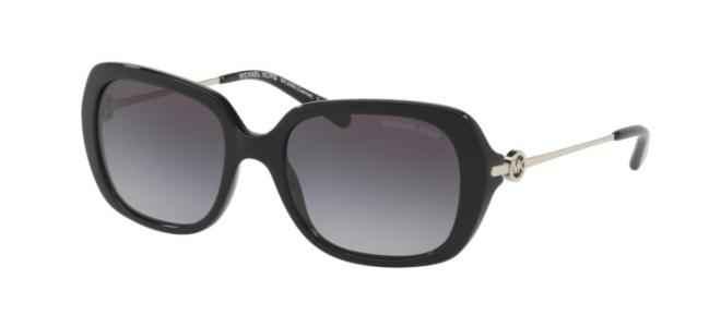 Michael Kors sunglasses CARMEL MK 2065